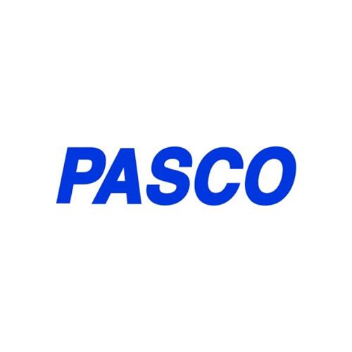 PASCO